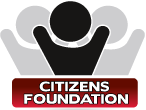 citizens-logo